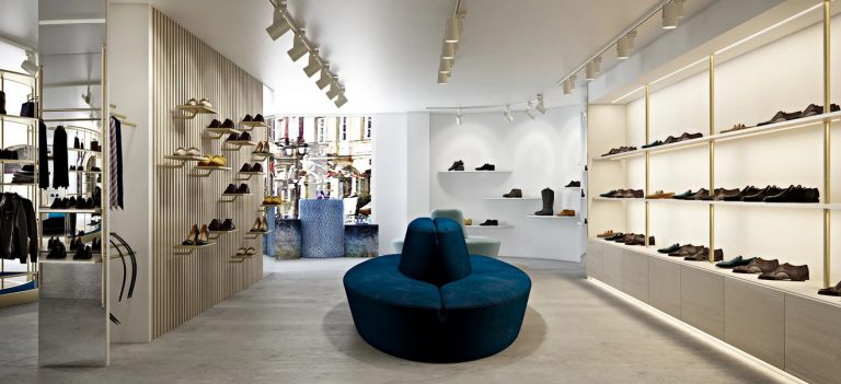 Safijen Guidomaggi Switzerland halten business center