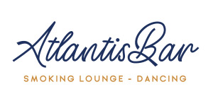 atlantis-bar-halten-business-center