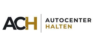 autocenter-halten-pfaeffikon-schwyz