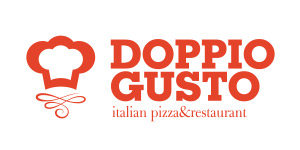 doppio-gusto-restaurant-halten-business-center