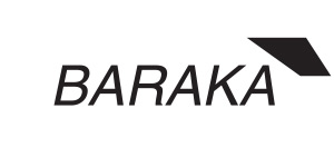 barakà logo