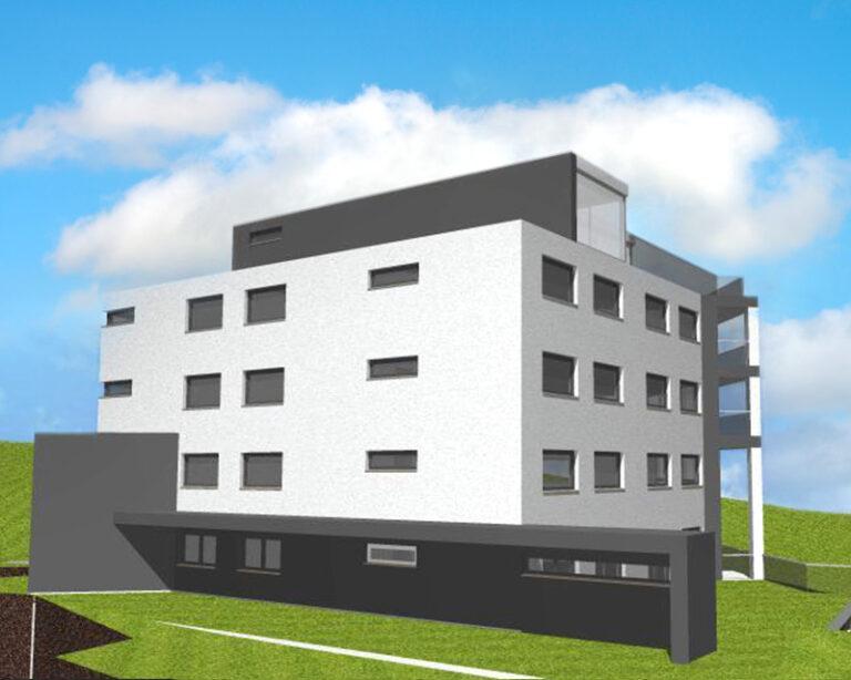 Halten-Business-Center-87-Sud--und-Ostfassade