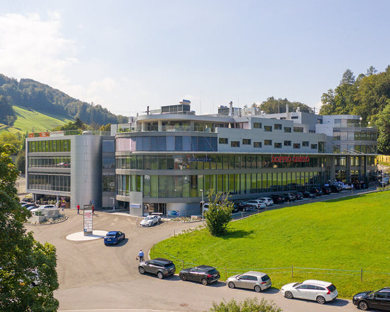 halten-business-center-pfaeffikon-schwyz-5