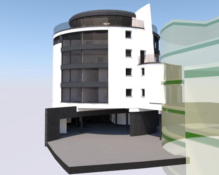 halten-spa-tower-pfaeffikon-sz-ost