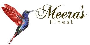 Meera's finest pfäffikon sz