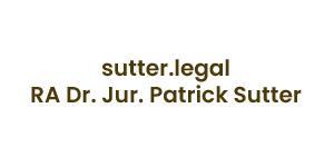 sutter-legal-halten-business-center