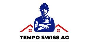 Tempo Swiss Ag Pfäffikon SZ